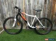 Mountain bike CREST Summit for Sale