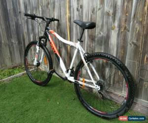 Classic Mountain bike CREST Summit for Sale