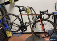 2016 Specialized Tarmac Comp UDi2, Size 52 cm - INV-66273 for Sale