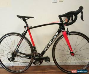 Classic Specialized Tarmac Expert 56cm for Sale