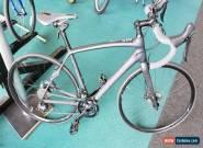 2015 Specialized Roubaix SL4 Comp Disc for Sale