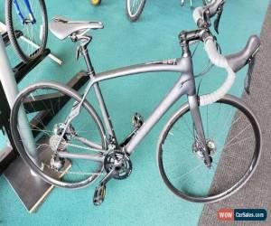 Classic 2015 Specialized Roubaix SL4 Comp Disc for Sale
