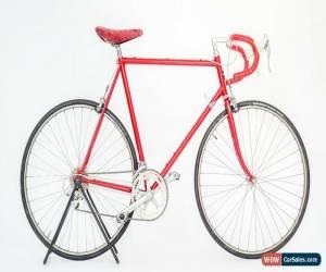 Classic Koga Miyata Lugged Steel Bicycle 60 cm Shimano 105 Classic Road Bike for Sale