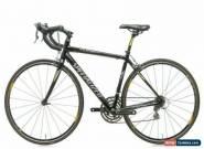Specialized Roubaix Comp Carbon Dura-Ace Black Size 56 Carbon Road Bike for Sale