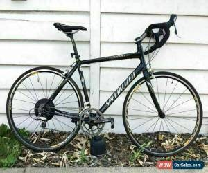 Classic Specialized Roubaix Comp Carbon Dura-Ace Black Size 56 Carbon Road Bike for Sale