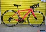 Classic ROADBIKE CANNONDALE CAAD 10.SHIMANO GROUP.ONLY 1 IN AUST.RARE.SUPERLIGHT/FAST.48 for Sale