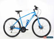 """2018 Trek DS 3, Size 19"""" - INV-67583 for Sale"""