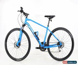"""Classic 2018 Trek DS 3, Size 19"""" - INV-67583 for Sale"""