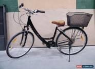 Avanti Metro Town Bike, Ladies for Sale
