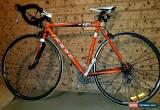 Classic Felt F95 Road Bike for Sale