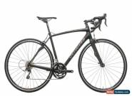 2014 Specialized Roubaix SL4 Sport Road Bike 54cm Carbon Shimano 105 5700 10s for Sale