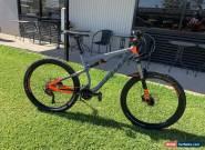 scott mountain bike Genius 740 for Sale