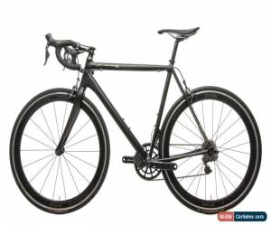 Classic Cannondale CAAD10 Black Edition Road Bike - 2013, 56cm for Sale