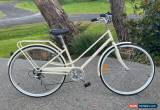 Classic vintage ladies bike for Sale