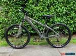 Specialized Mountain Bike HardRock Sports for Sale