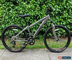 Classic Specialized Mountain Bike HardRock Sports for Sale