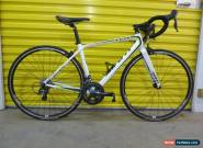 ROADBIKE GIANT TCR ALUXX SL.FULL ALLOY/CARBON.SUPERLIGHT/FAST.AWESOME BIKE.53 for Sale