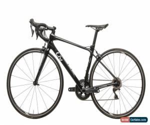 Classic 2018 Liv Langma Advanced 1 Womens Road Bike Small Shimano Ultegra 8000 for Sale