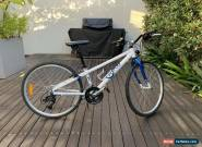 Byk E540 16speed Boys Bike for Sale