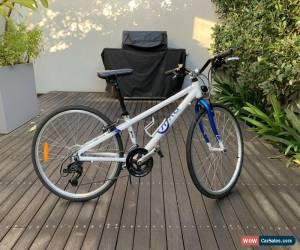 Classic Byk E540 16speed Boys Bike for Sale