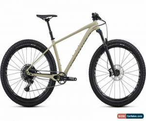Classic 2019 Specialized Fuse Expert 27.5+ - XL - NEW for Sale