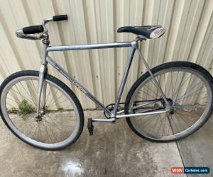 Classic lapierre bike Vintage Bike Looks Great Light Amazing Wheels Original 26 Inch for Sale