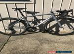 Flanders Road Bike for Sale