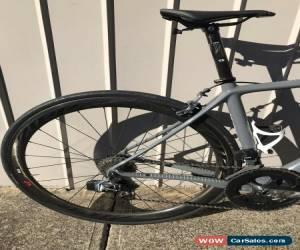 Classic Flanders Road Bike for Sale