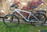 Classic Avanti Hammer Pro Series Bike for Sale