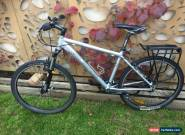 Avanti Hammer Pro Series Bike for Sale