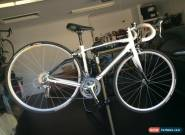 Specialized Women's Dolce Road Bike 2011 - Very good condition. for Sale