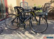Specialized Transition for Sale