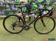 Ridley Helium SL Duraace Complete Bike 6.5kg for Sale