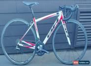 BH Ultralight Road Bike XXS 45cm Dura Ace 9000 Carbon Wheels for Sale