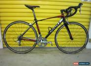 ROADBIKE GIANT DEFY ALUXX SL.FULL ALLOY/CARBON.SUPERLIGHT/FAST.AWESOME BIKE.53 for Sale
