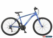 Insync Chimera ALR Gents Bicycle for Sale
