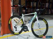Giant tcr road bike for Sale
