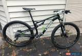 Classic Trek Superfly FS 8 2014 Mountain Bike for Sale