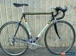 Vintage Eddy Merckx MX Leader MXL Shimano Dura Ace 56cm for Sale