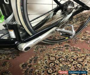 Classic Cannondale Synapse Road Bike (26 Inch) for Sale
