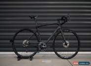 Specialized Roubaix Comp 56cm 2020 for Sale