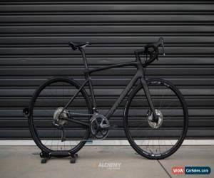 Classic Specialized Roubaix Comp 56cm 2020 for Sale