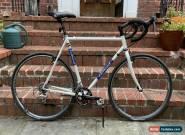 2005 Lemond Poprad Cyclocross Bike for Sale