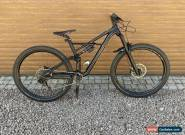 Specialized Enduro Comp Bike 2018 Model - Large Frame for Sale