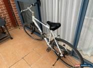 Avanti 28 Inch Hybrid Bike  for Sale
