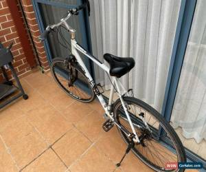 Classic Avanti 28 Inch Hybrid Bike  for Sale