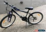 Classic Boys bike Souther Star 24 inch. for Sale