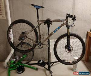 Classic GT Xizang 29er - XL for Sale