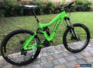 knolly mountain bike for Sale