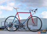 EDDY MERCKX CORSA EXTRA SLX 59CM for Sale